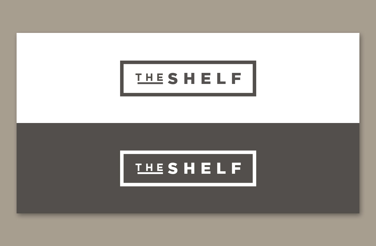 shelf_logotype
